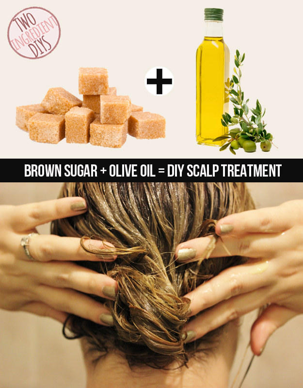 diy_scalp