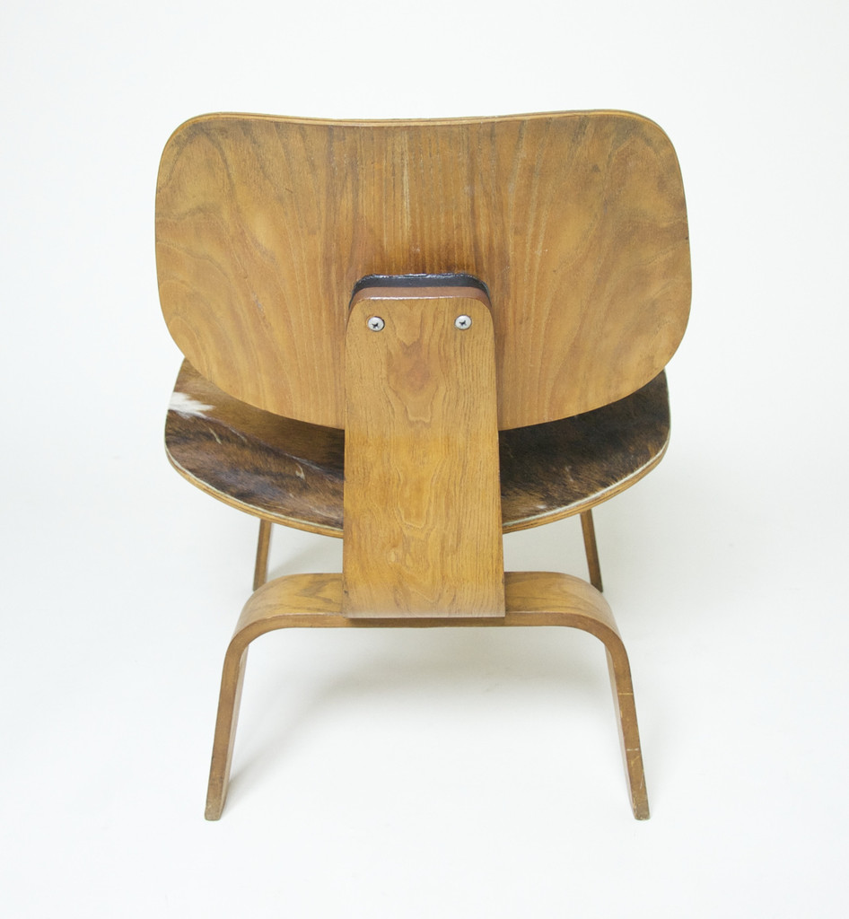value_chair