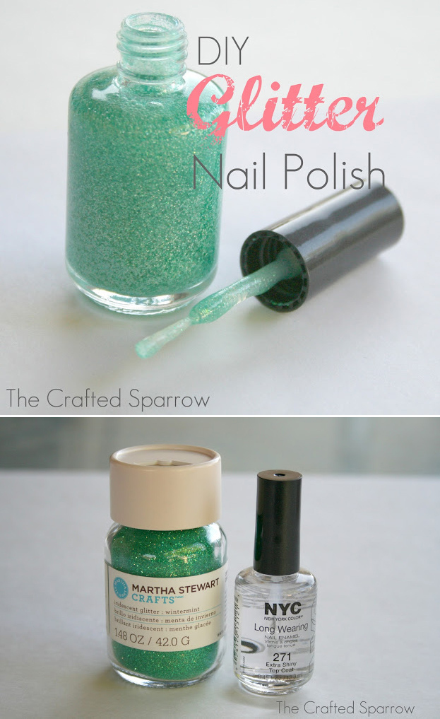 23 amazing nail art secrets you can do on yourself 4 solutioingenieria Image collections