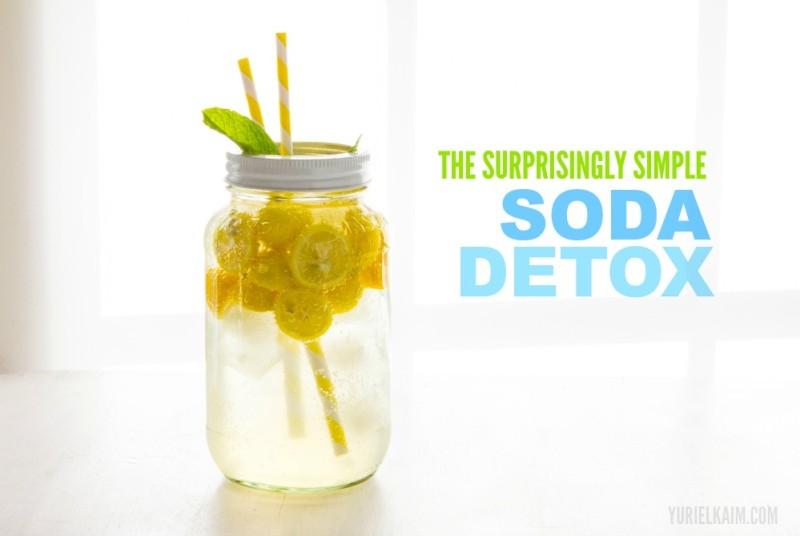 The-Apple-Cider-Soda-Detox-Drink-54health