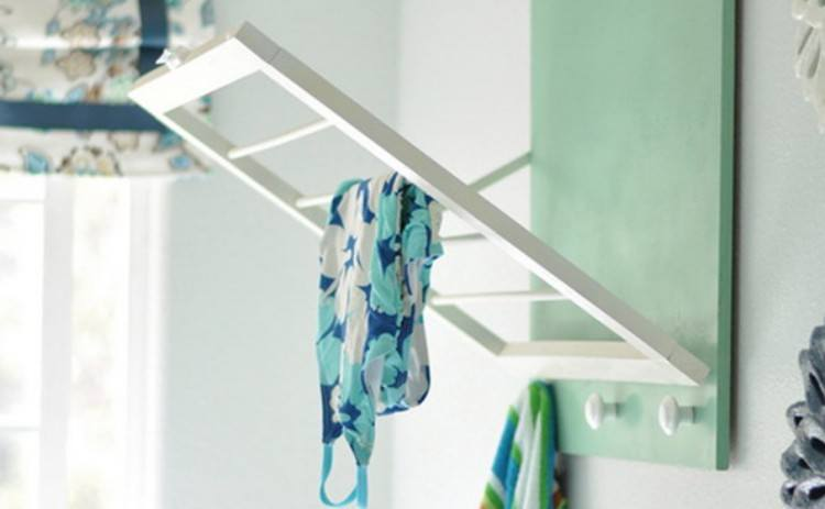 Laundry Room Hacks